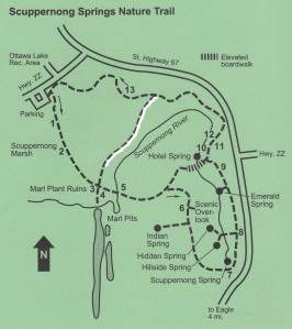 SS12-16Map