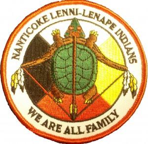 LenniLenape