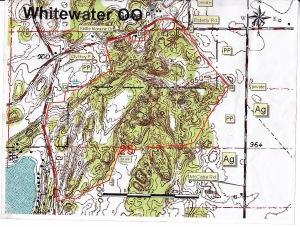 WhitewaterOakOpeningBurnUnitTopoMap