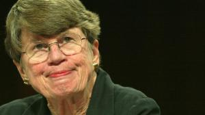 Janet-Reno_First-Female-US-Attorney-General