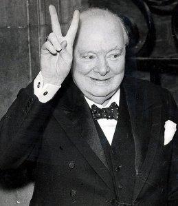 WinstonChurchill