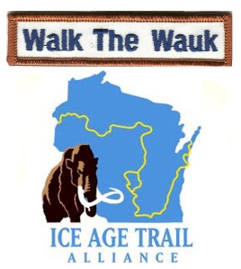 IAT-WalkTheWauk