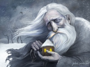 oldmanwinter