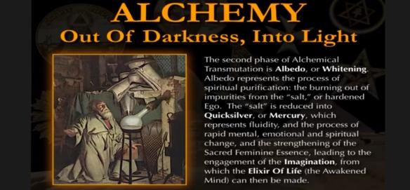 AlchemyAlbedo
