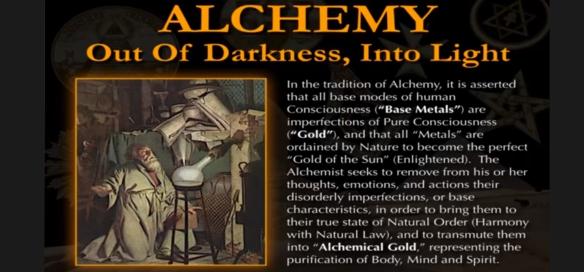 AlchemyBaseMetals