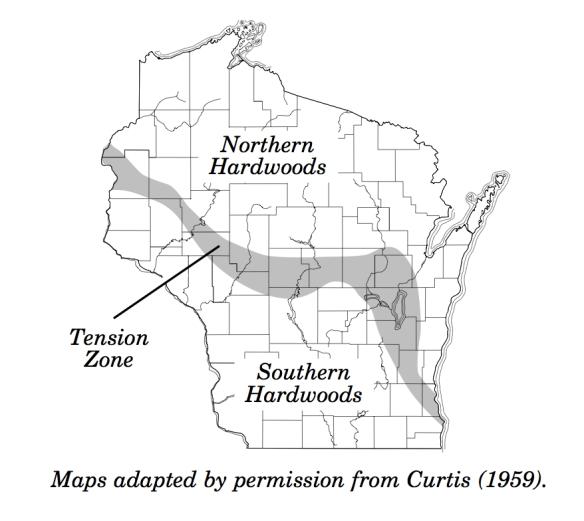 WisconsinTensionZone2