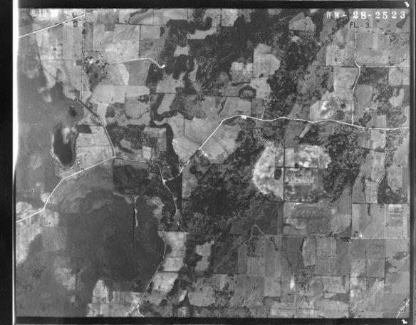 ScuppernongSprings8-13-1937